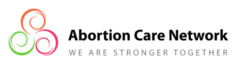 Abortion Care Network logo